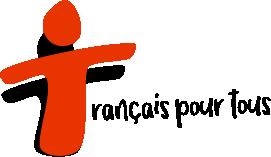 Le français pour tous